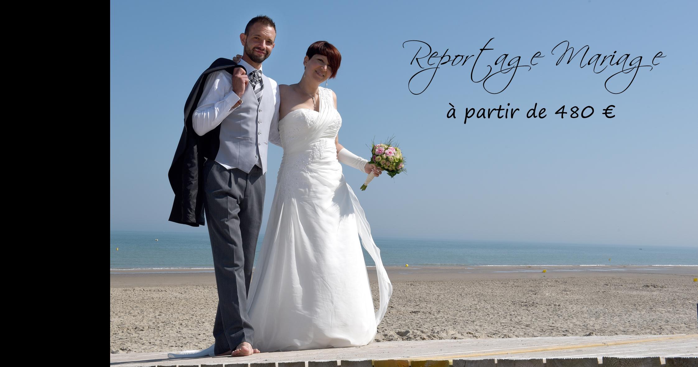 mariage B