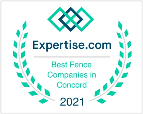 nh_concord_fence-companies_2021.webp