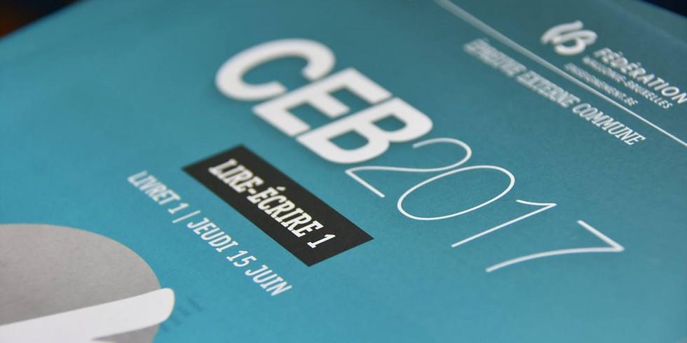 C.E.B.