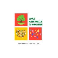 Ecole Maternelle Du Quartier (1).jpg