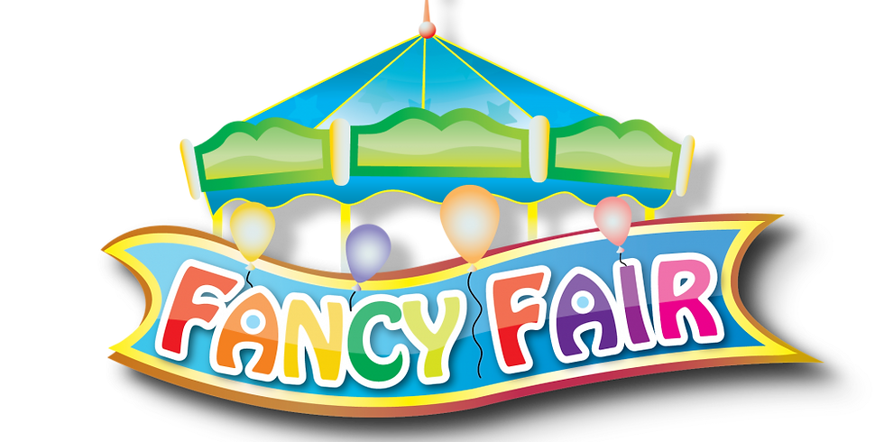 Fancy fair