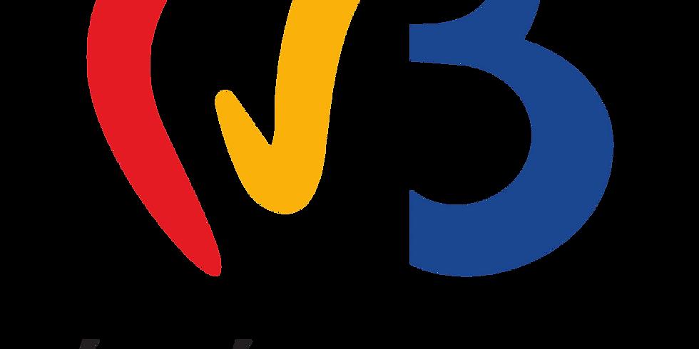 Fête de la Communauté Française - Congé
