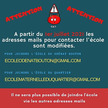 ATtention (2).png