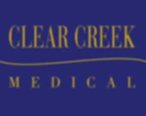 ClearCreekMedical-logo-noborder[1425].jp