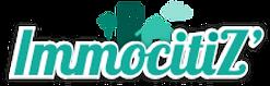 logo immocitiz.png