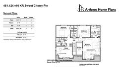 Sweet Cherry Pie 2nd Floor.png