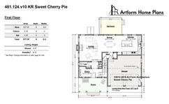 Sweet Cherry Pie 1st Floor.png