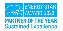 Energy-Star-2020-Award_main.jpg