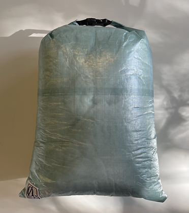 UL Dyneema Dry Bag