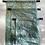 Thumbnail: UL Dyneema Dry Bag
