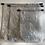 Thumbnail: 1.5oz Dyneema Food Bag