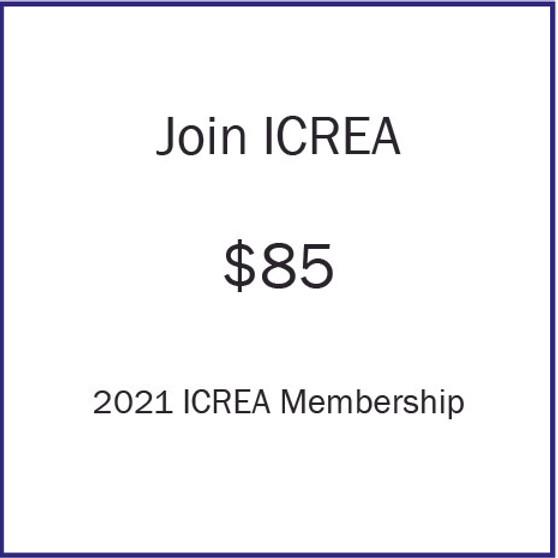 Join ICREA