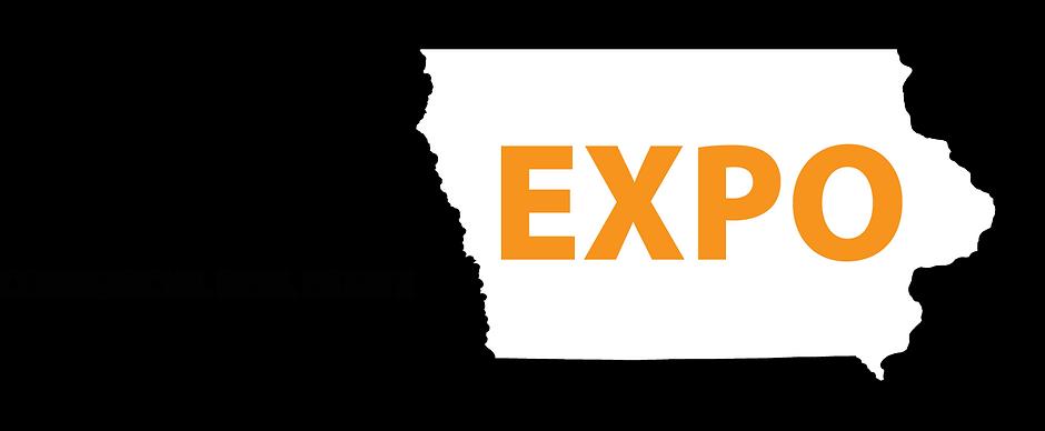 Iowa Expo Logo.png