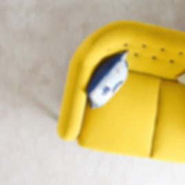 cuci sofa antapani bandung