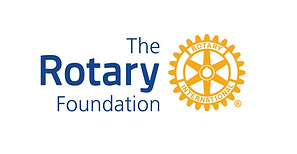 RotaryFoundationLogoWordCropped.png