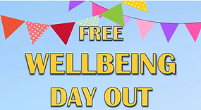 Wellbeing-day-image-WIX.png