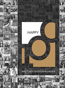 RotaryDownUnderCoverJPEG.jpg