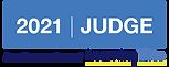 LE_21_JudgeBadges_lores.png