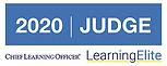 2020 learning elite Judge Badges_lores.j