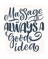 fun-slogan-about-massage-lettering-typog