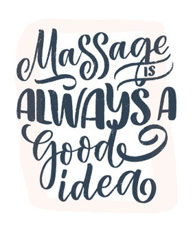 fun-slogan-about-massage-lettering-typog