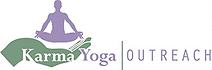 kyo-logo.png