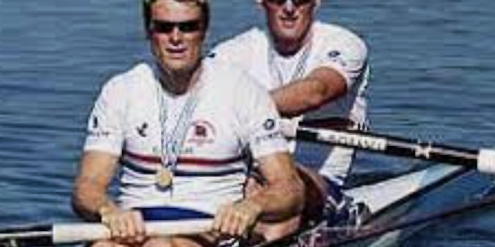 Wednesday 30th June, 6pm: PINSENT & CRACKNELL!