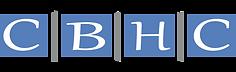 CBHC-horiz-cmyk.png