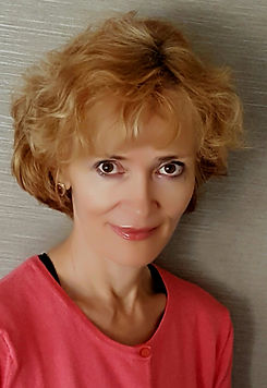 Svetlana Parquette Bio.jpg