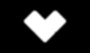 Amarla+logo+white.png