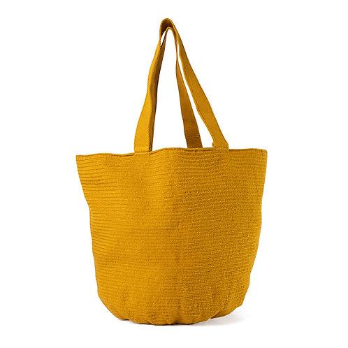 Beach Bag - Unicolor Collection 1