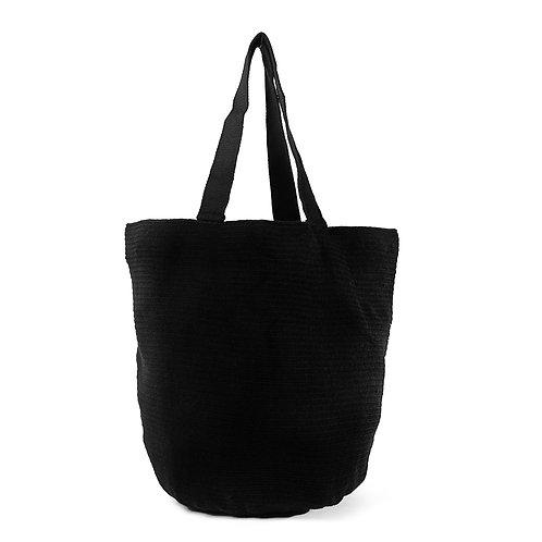 Beach Bag - Unicolor Collection 2
