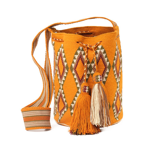 Sand Collection 8