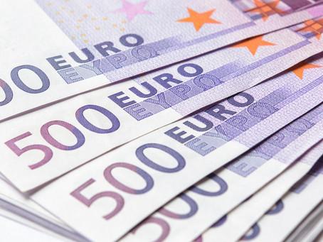 """""""Wie werde ich reich?"""" Mit Strategie zum Erfolg - Teil 8 Modifiziertes Money-Management"""