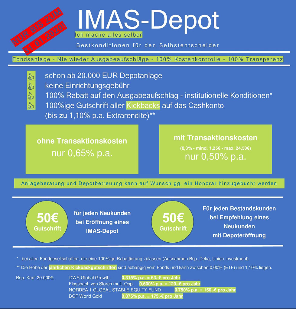 2020_IMAS-Werbung%20(1)_edited.jpg