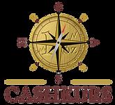 Cashkurs_Logo_1_bearbeitet.png