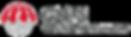 GMFS-Logo_transp.png