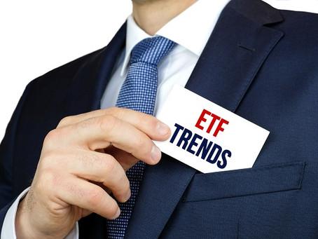 ETF – Das bessere Investment? Teil 1
