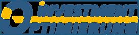 2020_Logo_IO.png