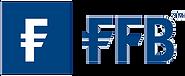 FFB-transp.png