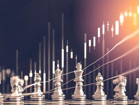 Aus der Praxis für die Praxis - simple Anlagestrategie mit Fonds