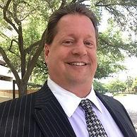 Dean Rasmuson from Linked In 2021.jfif