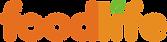 foodlife logo4_FINAL.png