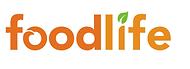 foodlife logo3.1.png