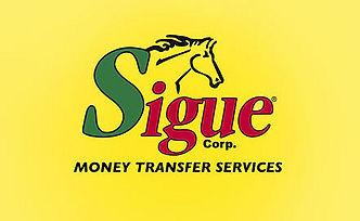 Sigue Logo.jpg