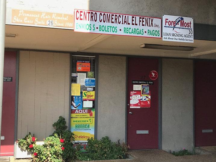 centro comercial el fenix.jpg