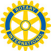 Waterford rotary Club