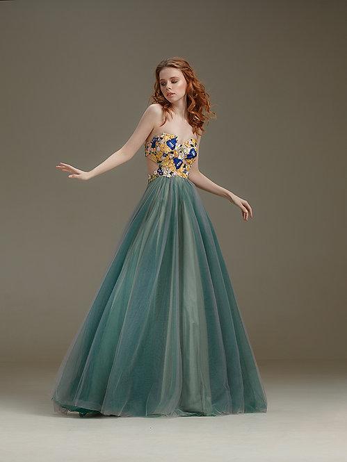 Вечернее платье Boutique RAI Нижний Нвогород