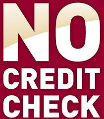 Prepaid Home Electricity Don't Check Credit