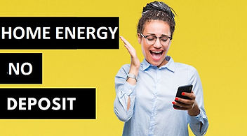 home energy no deposit.jpg